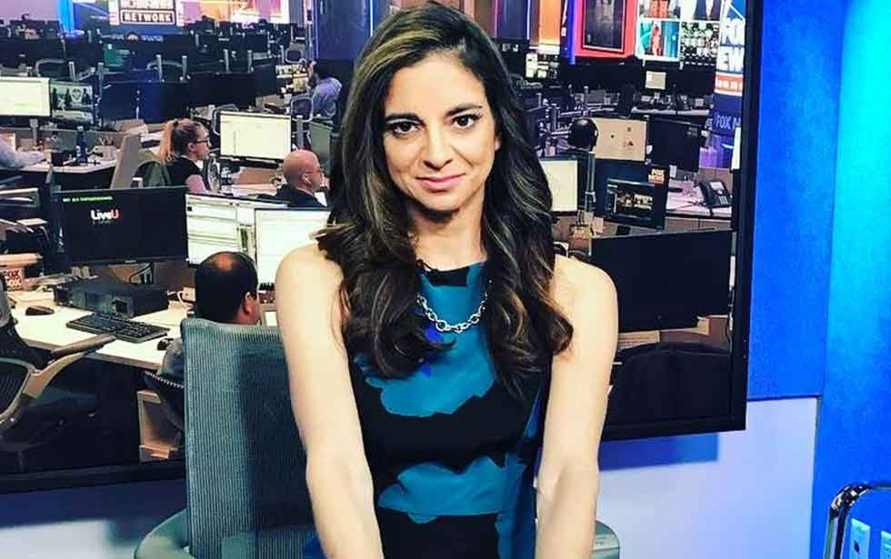 Who Is Cathy Areu? Know About Her Body Measurements & Net Worth