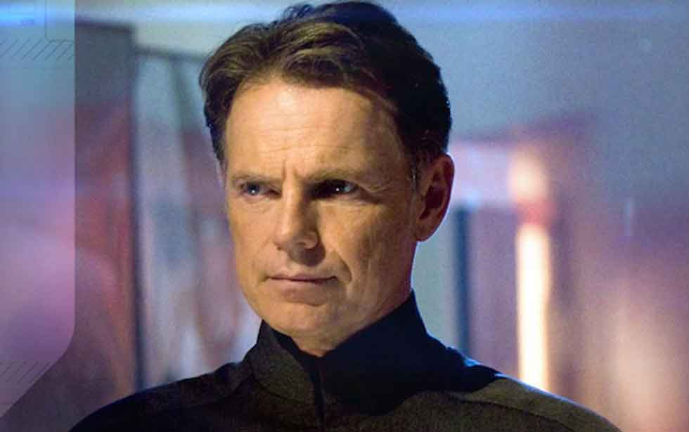 Bruce Greenwood, Married, Wife, Net Worth, Wedding, TV Shows