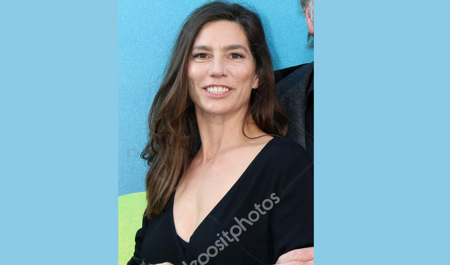 Ayisha Davies Net Worth, Bio, Affair & body measurements