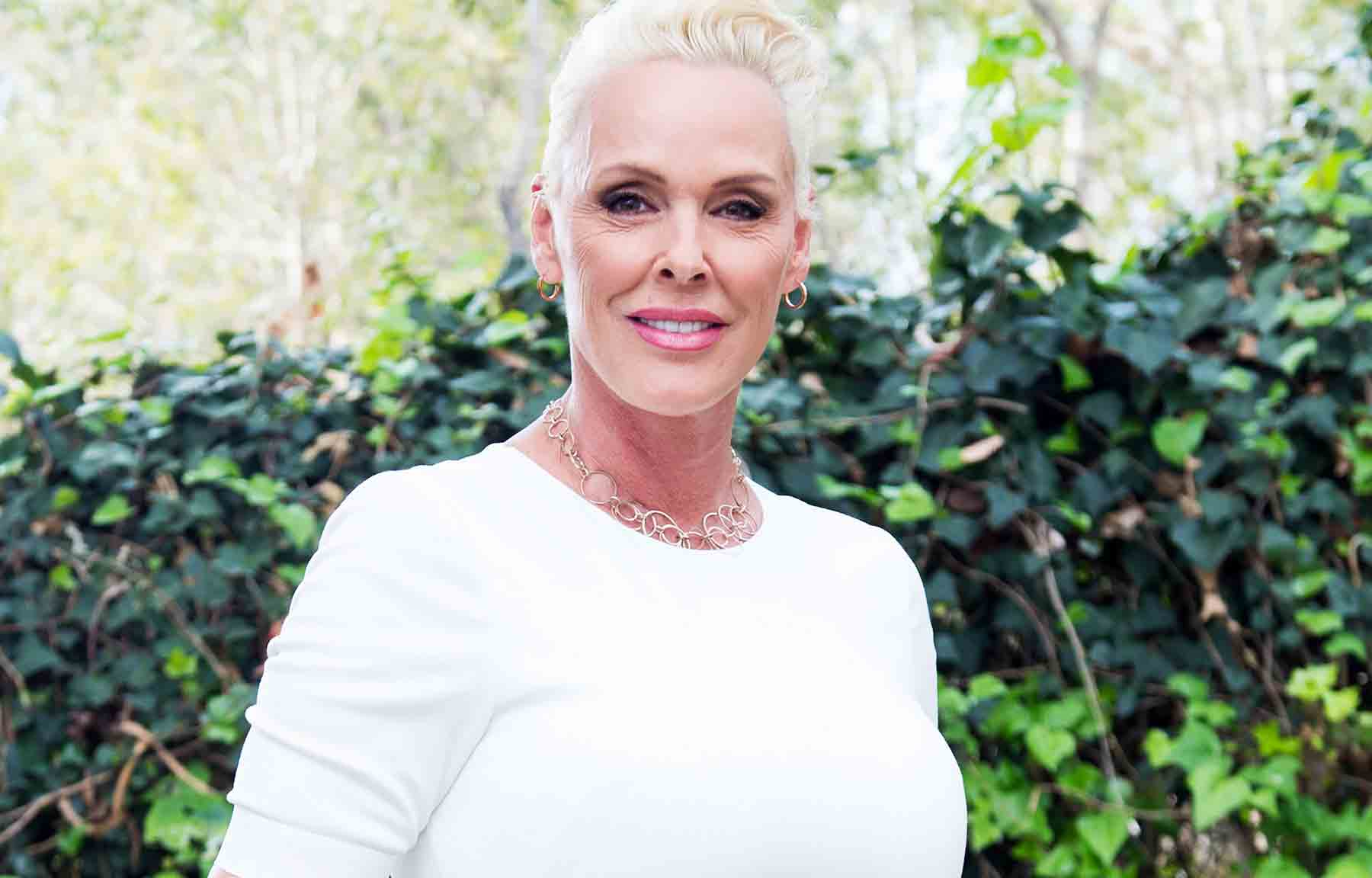 Brigitte Nielsen Age, Bio, Net Worth, Husband, Height, Weight