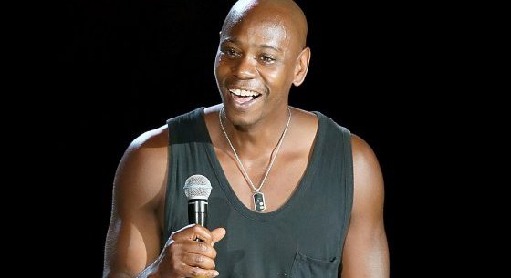Dave Chappelle Age, Wife, Kids, Family, Net Worth, Instagram