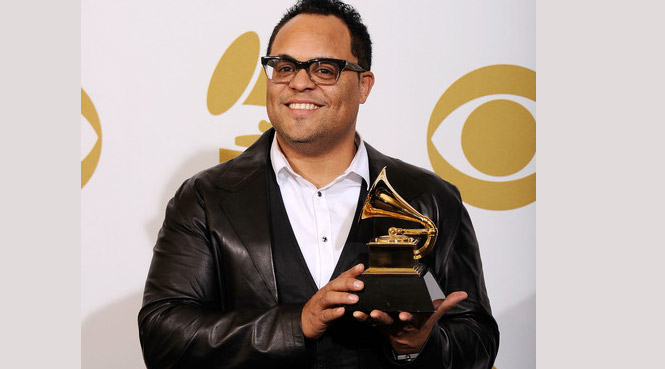 Israel Houghton Songs, Albums, Wedding, Daughter, Youtube