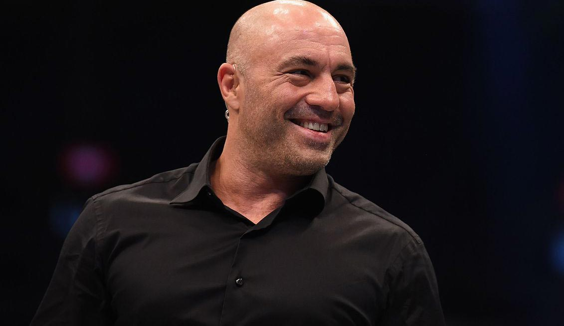 Who is American stand-up comedian, Joe Rogan? Know His Net Worth, Wiki, Career, Married & Instagram.