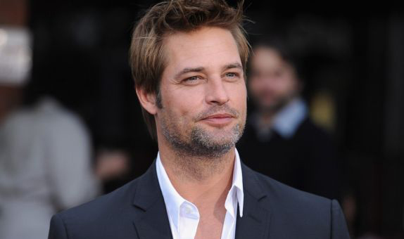 Who is Josh Holloway Wife? His Body Measurements, Family Life, And Net Worth