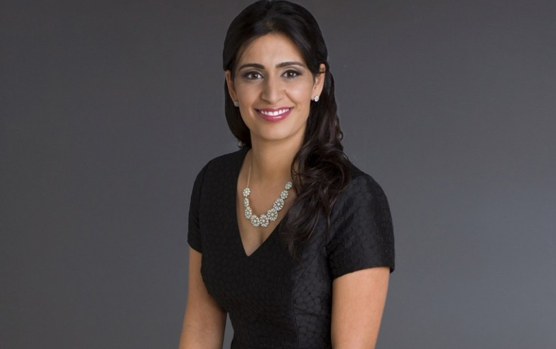 Manjit Minhas Net Worth, Husband, Height, House and Family