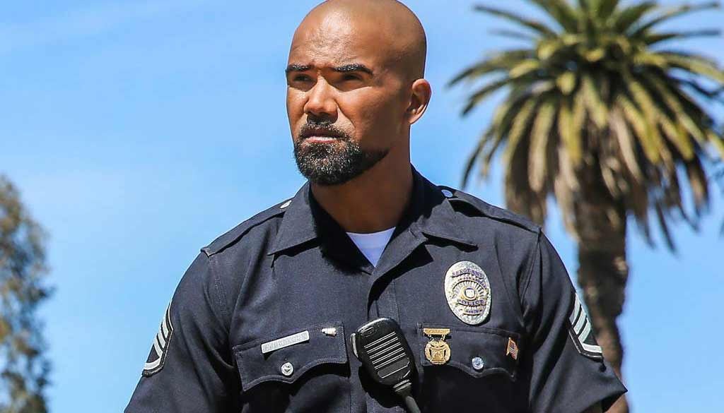 Shemar Moore Bio, Age, Net Worth, Salary, Married, Wife, Dating, and more!