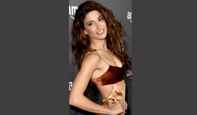Tania Raymonde Age, Real Name, Movies, Affairs, Height, Weight, Salary, Net Worth