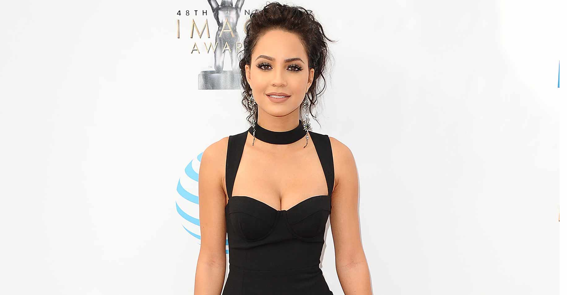 Tristin Mays Net Worth, Wiki, Career, Affairs & Statistics