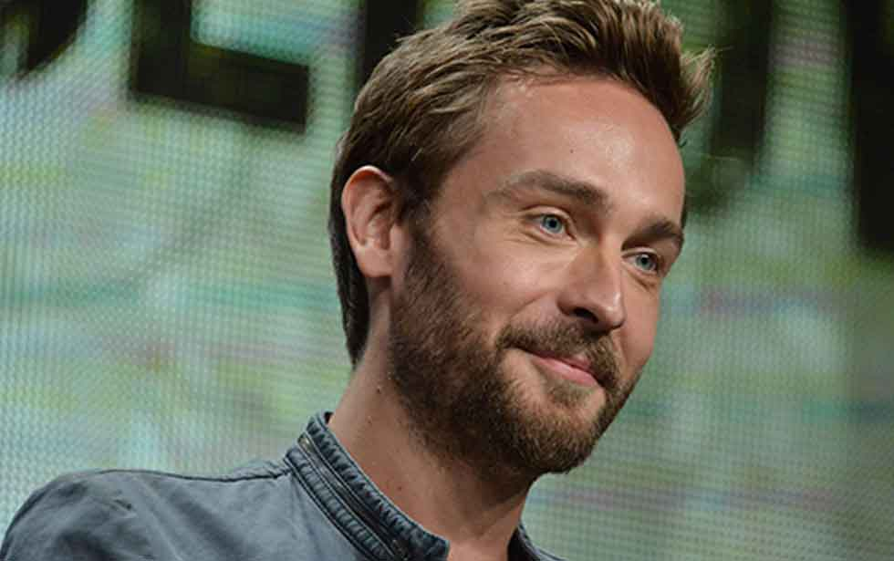 Tom Mison Wiki, Career, Relationship, Statistics and Net Worth