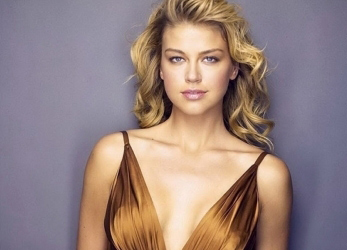 Adrianne Palicki Net Worth, TV Shows, Movies, Married