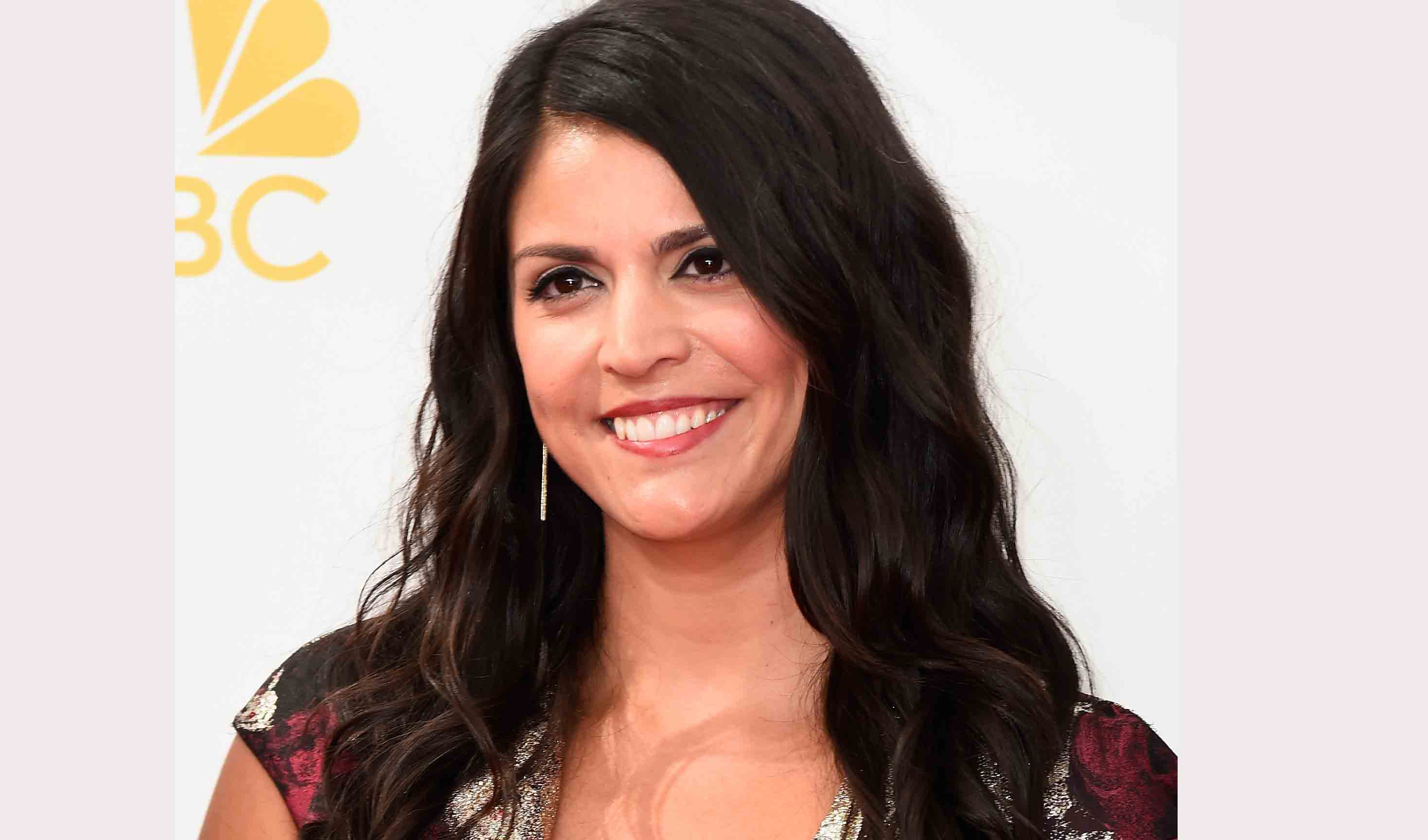 Cecily Strong Net Worth, Affairs, Dating, Partner, Married, Husband