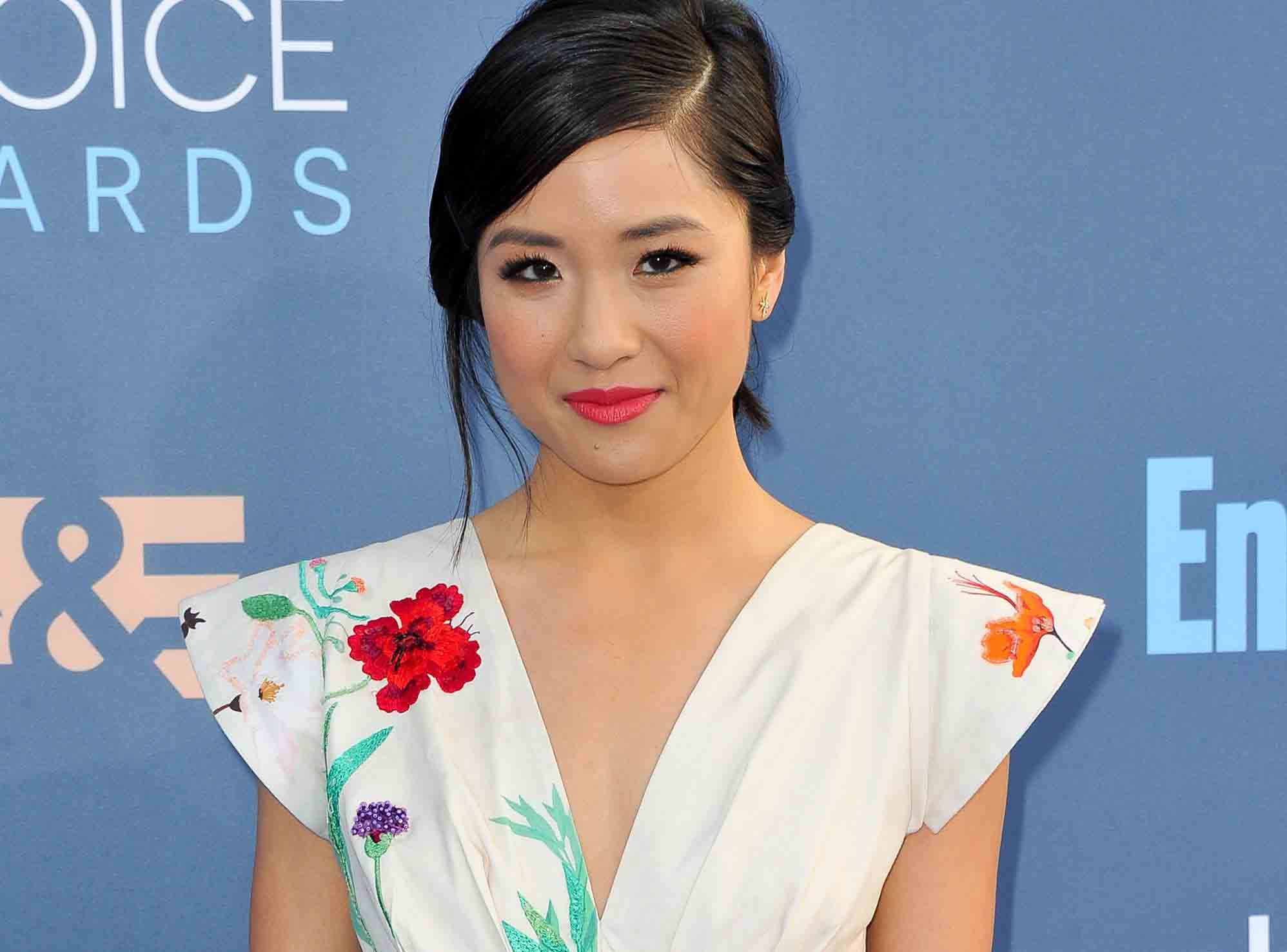 Constance Wu Net Worth, Wiki, Career, Husband, Body Measurements, Height
