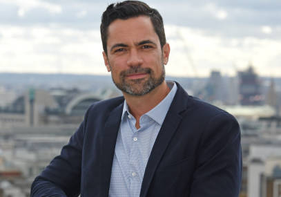 Danny Pino Body Measurement, Height, Wife, Movies, Net Worth