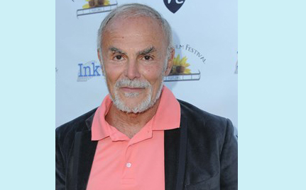 John Saxon Net Worth, Wiki, Career, Wife & Statistics