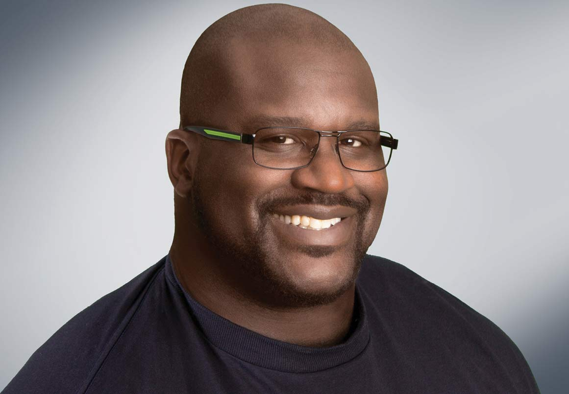 Shaquille O'Neal Age, Net Worth, Height, Affairs, Kids
