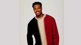 Shawn Wayans Age, Height, Siblings, Married, Wife, Kids, Net worth
