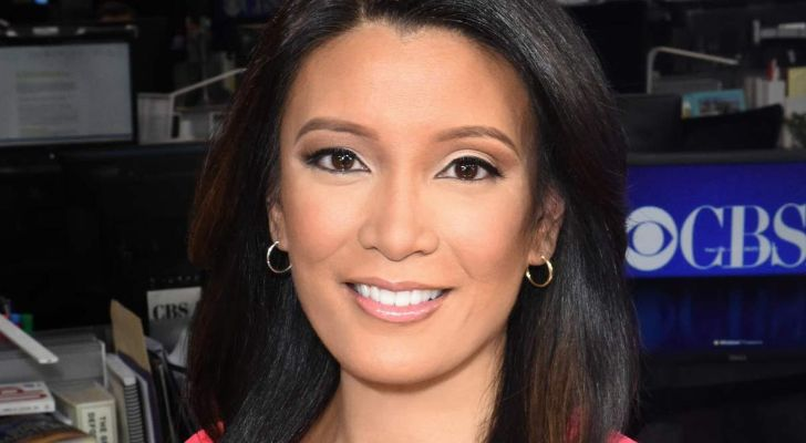 Elaine Quijano Bio, Career, Married, Body Measurements & Net Worth
