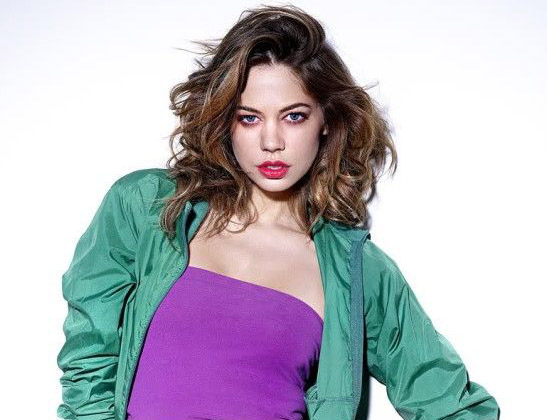 Analeigh Tipton Age, Height, Body Measurements, Movies, Net Worth, Tatto, Boyfriend