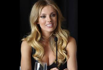 Bar Paly Age, Height, Body Measurements, Net Worth, Movies, Husband