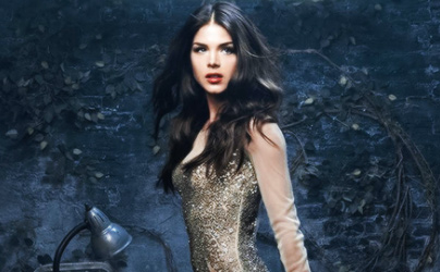 Marie Avgeropoulos Age, Height, Body Measurement, Net Worth, Boyfriend