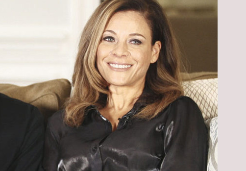 Sonya Curry Bio, Age, Height, Ethnicity, Nationality