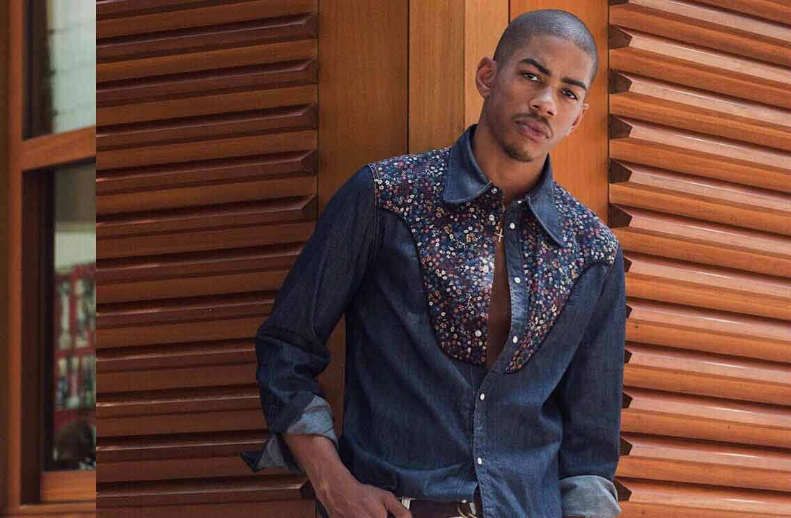 Wynton Harvey Age, Mother, Girlfriend, College, Net Worth, Dating