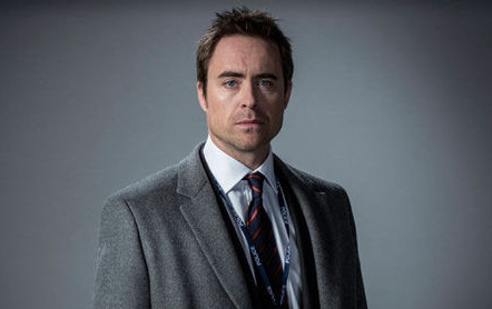 James Murray Wiki, Age, Height, Married, Wife, Net Worth, Movies