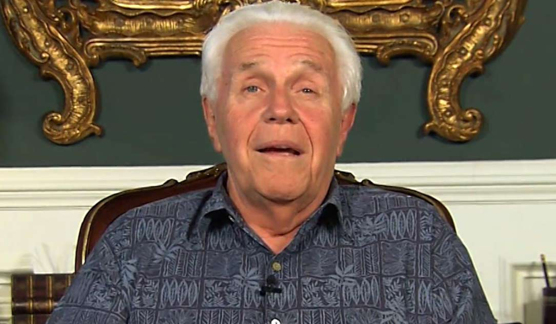 Jesse Duplantis Bio, Age, Height, Body Measurements, Dad, Girlfriend, Net Worth