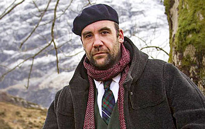 Rory McCann Age, Height, Married, Movies, Net Worth