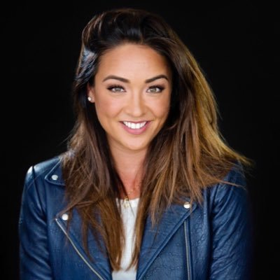 Cassidy Hubbarth Age, Height, Body Measurement, Salary, Net Worth, Husband