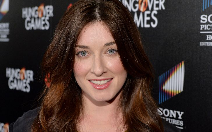 Margo Harshman Dating, Bio, Age, Relationship, Net Worth, Salary, and more!
