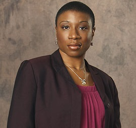 Aisha Hinds Age, Height, Body Measurements, Married, Husband, Kids, Brother