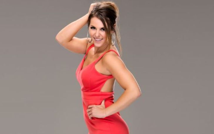 Audrey Marie Anderson Bio, Age, Height, Family, Net Worth, Salary, Married Life, and Children