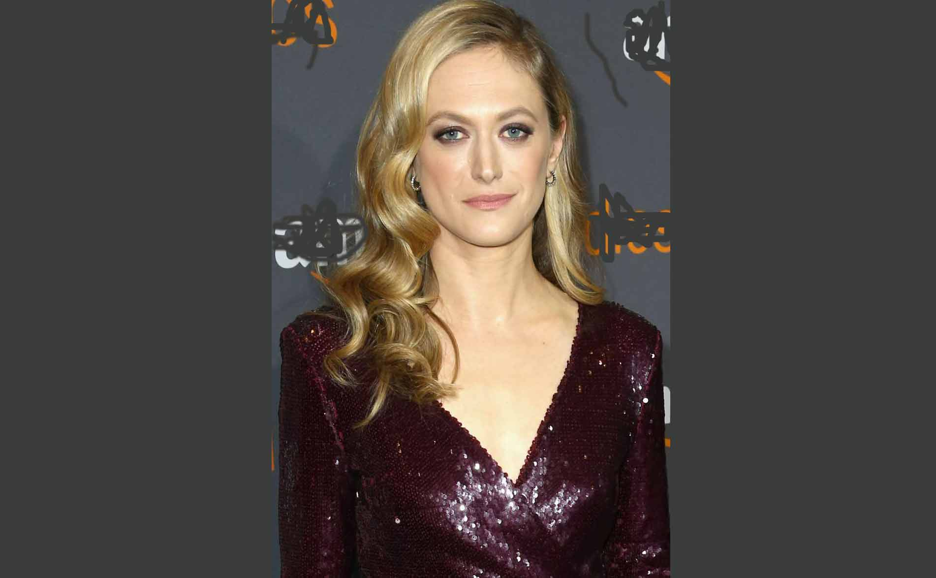 Marin Ireland Bio, Age, Height, Body Measurements, Parents, Net Worth, Married, Husband,