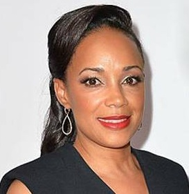 Pam Byse Bio, Wiki, Age, Married, Husband, Children, Net Worth, Salary, and Body Measurements!