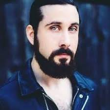 Who Is Avi Kaplan? Know About His Body Measurements & Net Worth