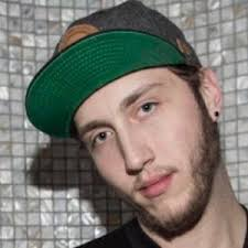 FaZe Banks Wiki, Bio, Age, Height, Net Worth, House, Girlfriend