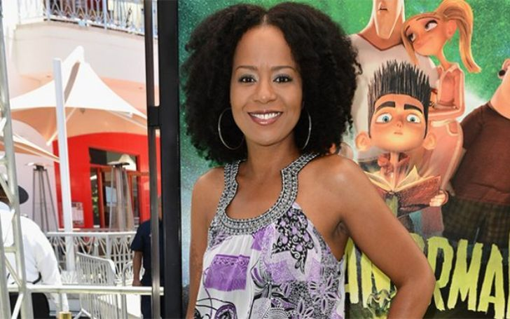 Who Is Tempestt Bledsoe? Her Biography With Age, Height, Body Measurements, Arm, Family, Husband, Kids, Net Worth