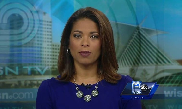 Who Is Toya  Washington? Explore More About Her Successful Career, Net Worth, And Personal Life