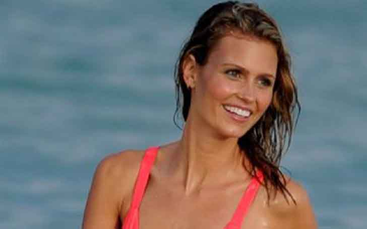 Kathy Leutner Age, Height, Body Measurements, Engaged, Net Worth, And Boyfriend