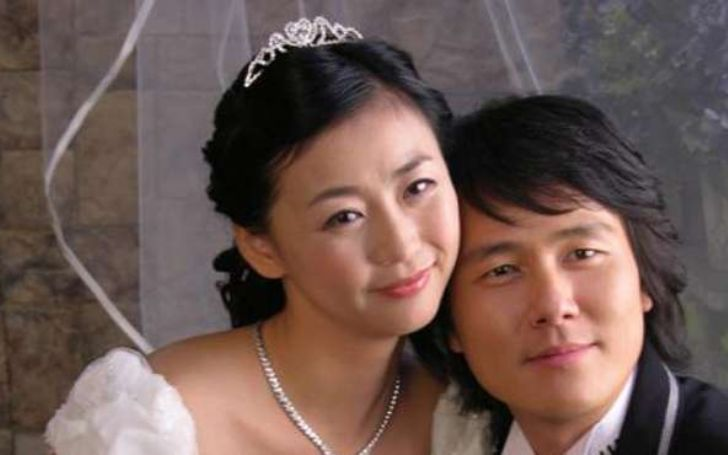 Fast And Furious Star, Sung Kang's Wife Miki Yim: Her Biography With Age, Height, Married, Husband, Kids, Net Worth