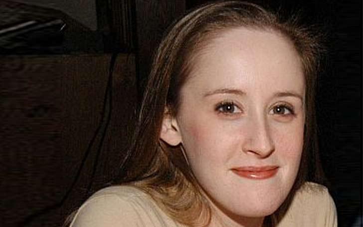 Quinn Culkin Bio, Age, Siblings, Wiki, Net Worth, Death Rumors, Dating, Married, and more!
