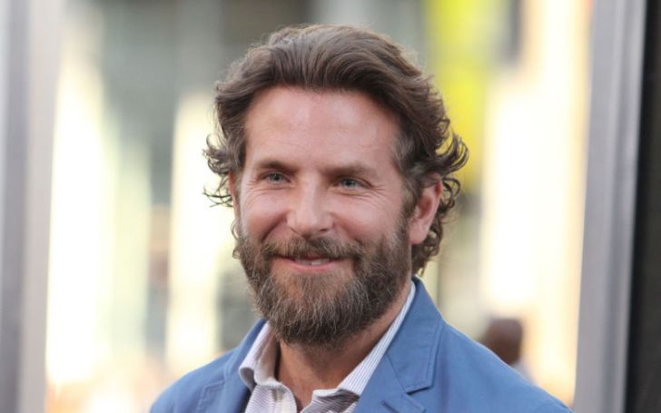 A Star Is Born Actor, Bradley Cooper's Biography With Facts About His Net Worth, Wife, Relationship, Height, Wiki, Movies, TV Shows