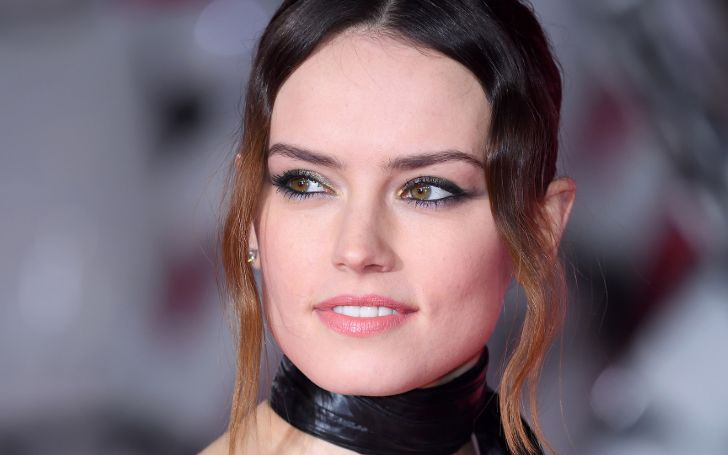 Daisy Ridley Sisters, Age, Bio, Net Worth, Salary, Dating, and Relationship!