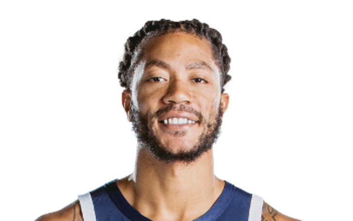 Derrick Rose's BIography With Wife, Bio, Age, Contract, Net Worth, Instagram, Highlights