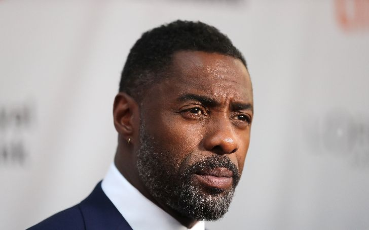 English Actor, Idris Elba's Biography With Age, Wife, Height, Success Story, Movies, TV Shows, Awards, Achievements, And More