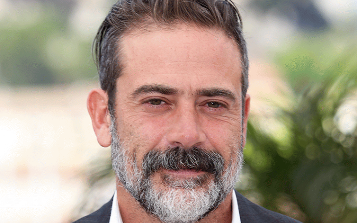 How Much Is The Walking Dead Star, Jeffrey Dean Morgan Worth At Present? Here's Everything You Need To Know About This Veteran Actor