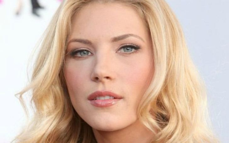 How Much Is Viking Star' Katheryn Winnick's Net Worth? Her Biography With Age, Movies, TV Shows, Instagram, Vikings, Career, House, Husband, and Married Life!