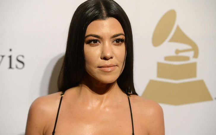 Kourtney Kardashian Bio, Height, Age, Children, Husband, Net Worth and Career