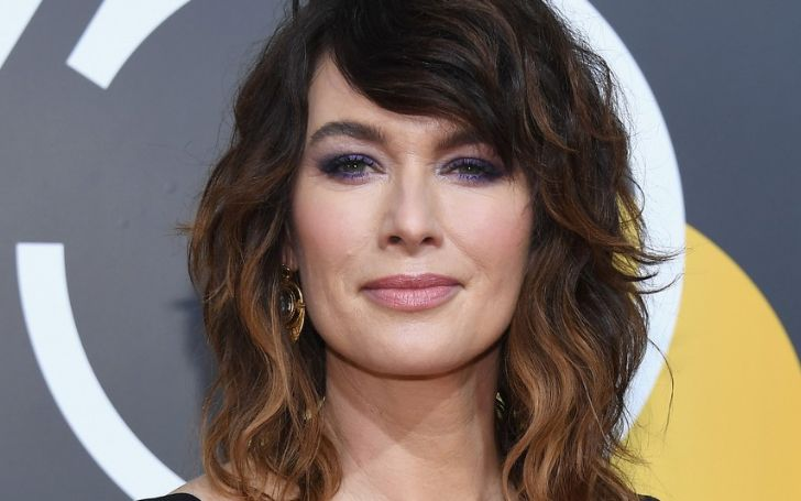 What Is Game of Thrones Star, Lena Headey Currently Doing? Find Out More About Her Age, Wiki, Net Worth, Tattoos, Movies, TV Shows, Instagram, Married, Children, Divorce, Family, Relationships In Her Biography